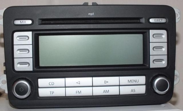 Форм-фактор рамки VW Passat.jpg